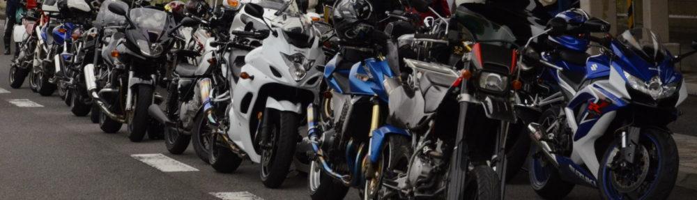 香川オートバイ事業協同組合